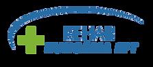 rehab-hungaria-logo.png