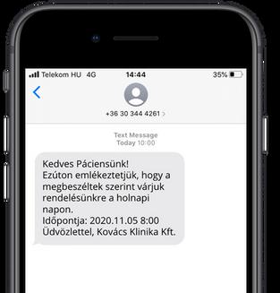 iphone6s%20transparent_edited.png