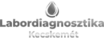 labordiagnosztika_logo_75h_edited.png