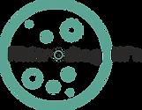 Mikrodiag_logo.png