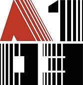 A103 Logo copy.png