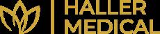 haller mediacal.png