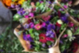 market bouquets.jpg