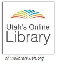 Utah's online Libraby
