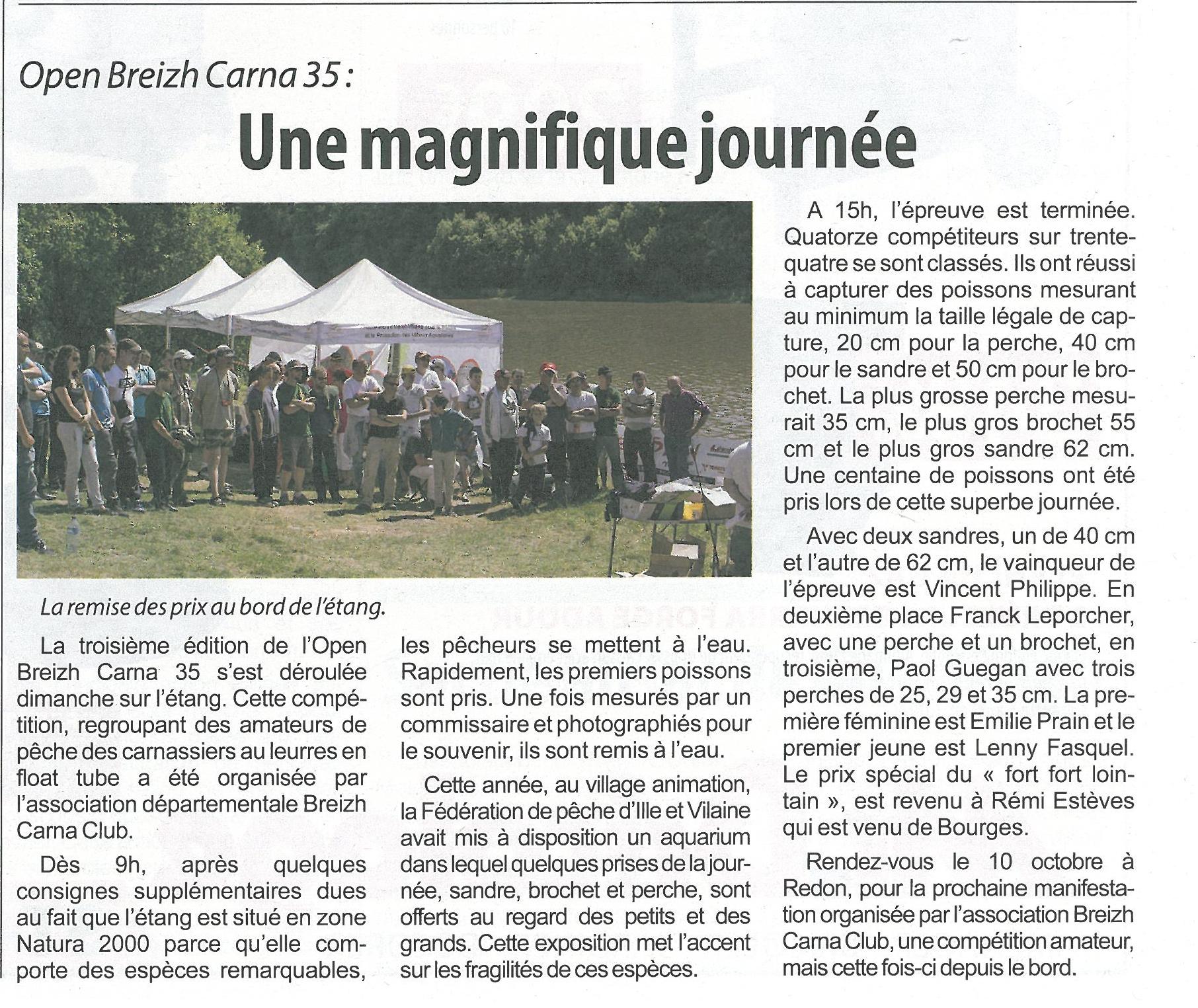 3eme_édition_de_l'Open_Breizh_Carna_35