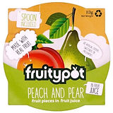Fruity pot logo.jpeg