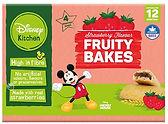 Disney fruity bakes pic.jpeg