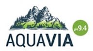 AquaVia Logo.jpeg