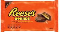 Reeses rounds pic.jpeg