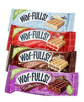 Waffulls.png