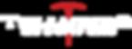 tsgc-logo-250x93.png