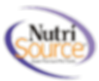 Nutri Source Logo_edited.png