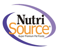 Nutri Source Logo_edited.png