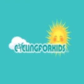CFK Logo.jpg