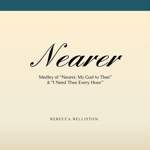 NEARER MEDLEY (Accompaniment Track)