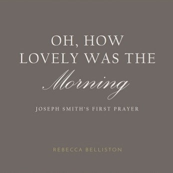 OH, HOW LOVELY WAS THE MORNING (Piano-Organ Duet/MP3)