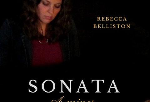 SONATA IN A MINOR (Piano Solo)
