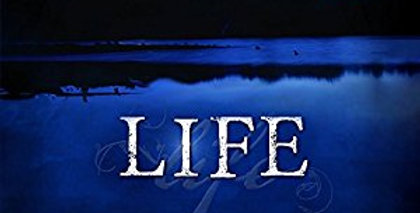 LIFE AUDIOBOOK (Citizens of Logan Pond #1)