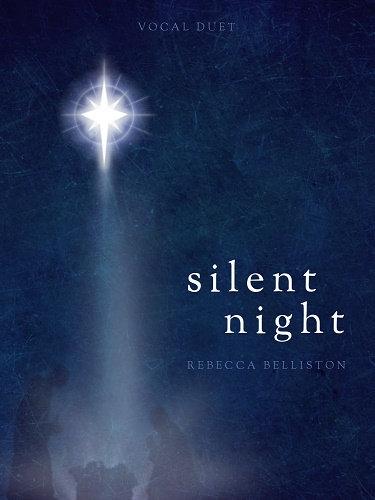 SILENT NIGHT (Vocal Duet)