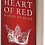 Thumbnail: HEART OF RED, BLOOD OF BLUE