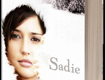 SADIE (Sadie #1)