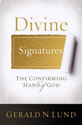 Divine Signatures