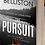 Thumbnail: THE PURSUIT (Citizens of Logan Pond #3)