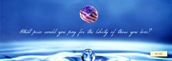 libertywebsite.jpg
