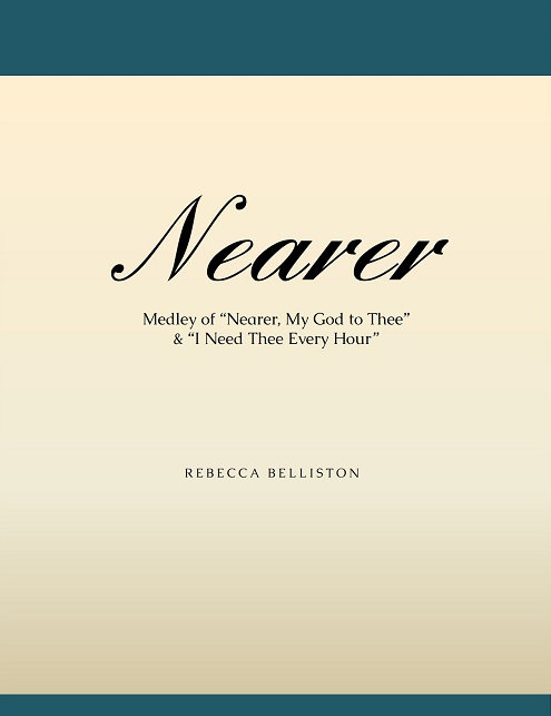 NEARER MEDLEY (Vocal Duet)