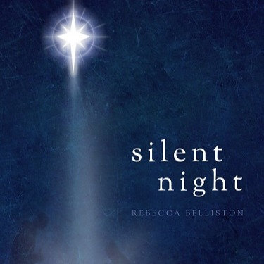 SILENT NIGHT (Accompaniment Track in C)