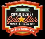 ECA-Dec-2018-Gold-Star.png