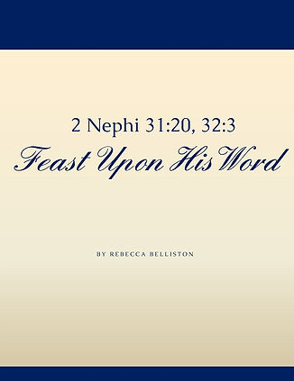 Feast Upon His Word Cover.jpg