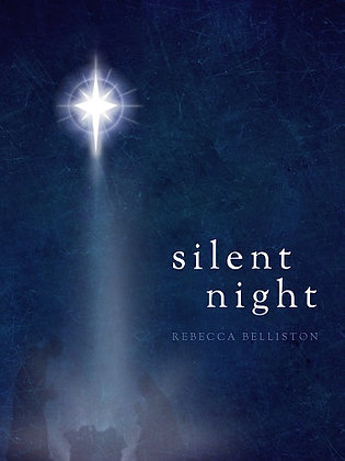 SILENT NIGHT (Bb Instrument)