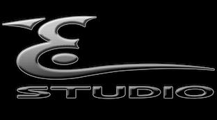 E Studio web logo.png