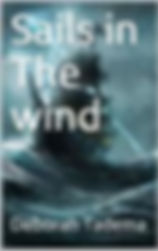 Sails in the Wind_THUMBNAIL (3).jpg