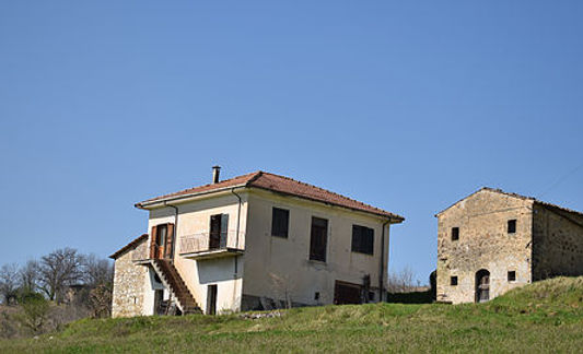 casale1.jpg