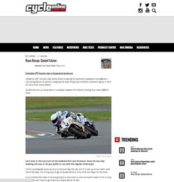10/4/14 Cycle Online