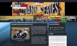 8/5/14 ASC Website
