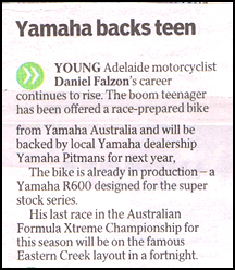 2010-08 The Advertiser