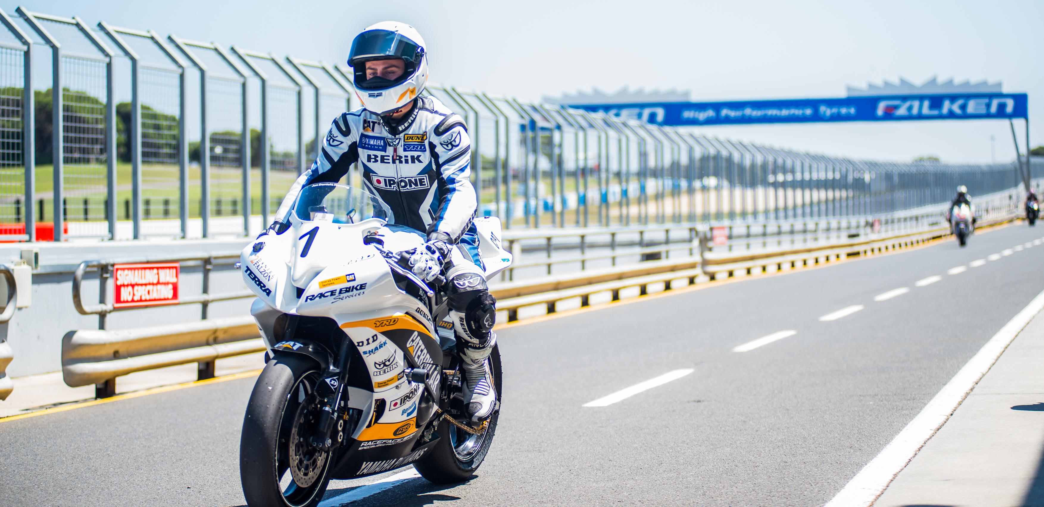 stewiedonnHR_EPSA-RaceTeam-61.jpg