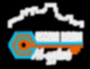 Logo_key3.png