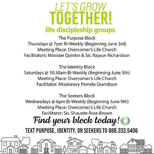 Life Groups Master Schedule copy.png