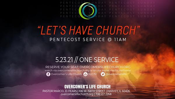 Pentecost-Sunday-website.png