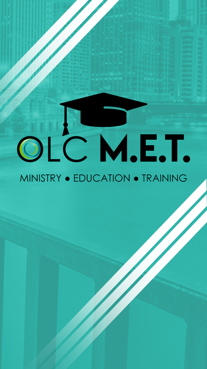 OLC MET App.png