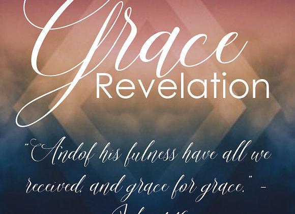 Grace Revelation