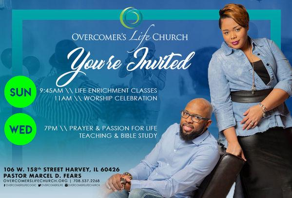 Worship-Opportunities.jpg