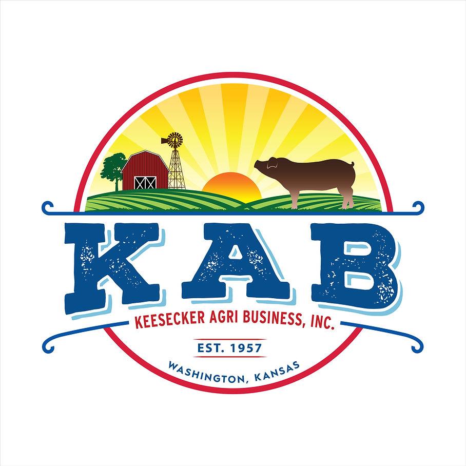 KAB Logo Final File - RGB (Color).jpg