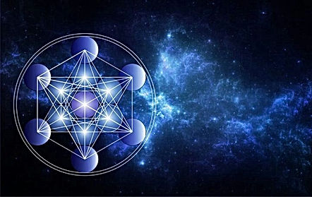 cube de metatrn hypnose