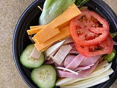 Chef Salad - Copy.jpg