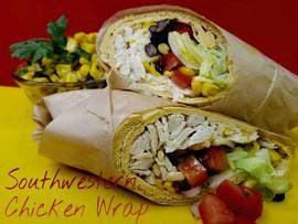 SW Chicken Wrap.jpg